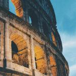 Visite esclusive a roma