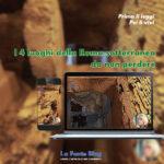 I 4 luoghi della Roma sotterranea da non perdere