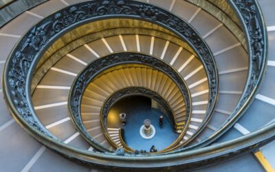 The 5 most exclusive things to do in Rome and Lazio